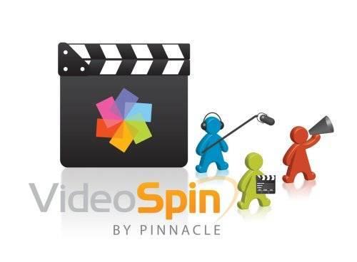 أفضل برامج تحرير الفيديو Pinnacle VideoSpin 1.1.1 Post-1-1199724261