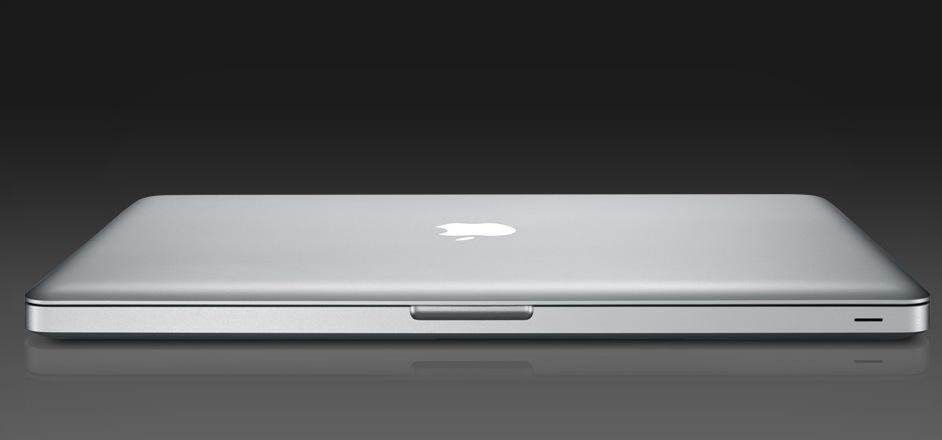 macbook pro 17 pouces autres actus forums. Black Bedroom Furniture Sets. Home Design Ideas