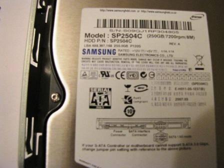 Samsung250Go_SATA_8Mo_1.JPG