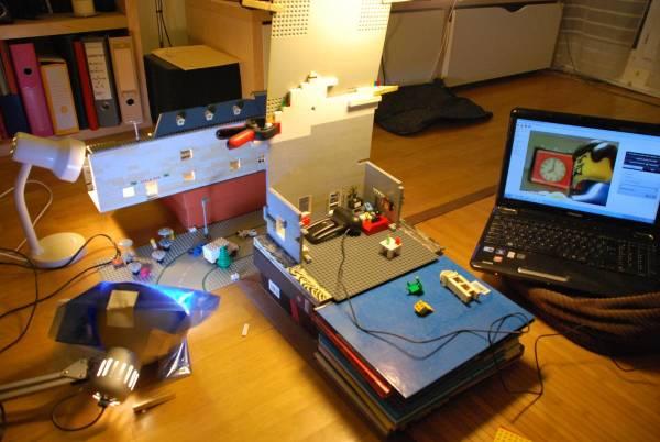 post-5101-0-54107200-1452695709_thumb.jp