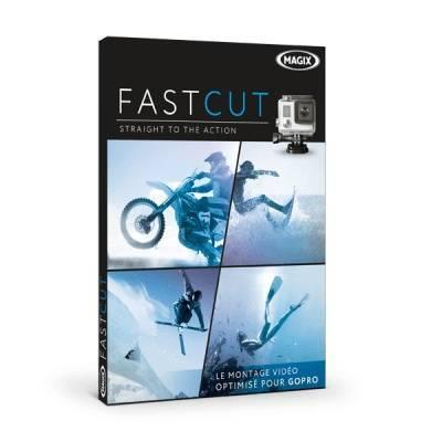fastcut-fr-400 - copie.jpg