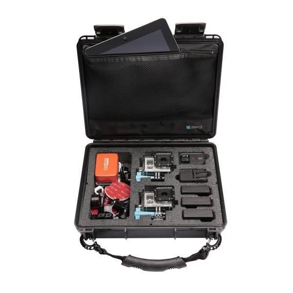 pov40-valise-etanche-2-cameras-noir-avec-sangle-d-epaule.jpg
