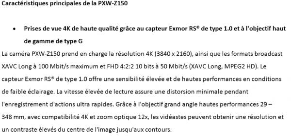 post-15850-0-14304500-1456692062_thumb.p