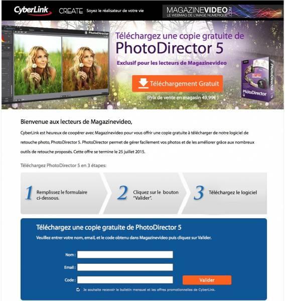 photodirector5.jpg