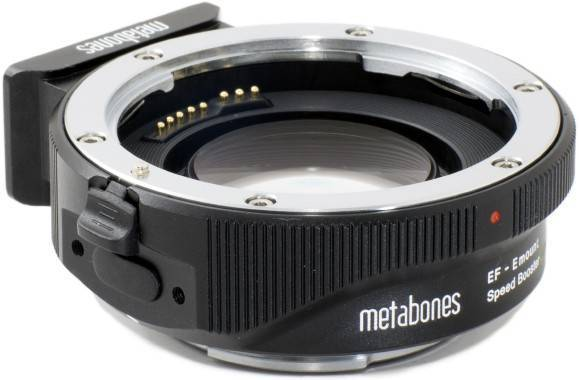 Metabones Speed Booster Canon EF to NEX Speed Booster ULTRA Flat_0.jpg