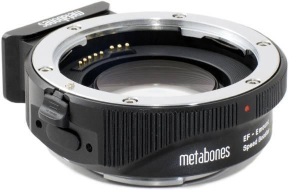 Metabones Speed Booster Canon EF to NEX Speed Booster ULTRA Flat_0.jpg