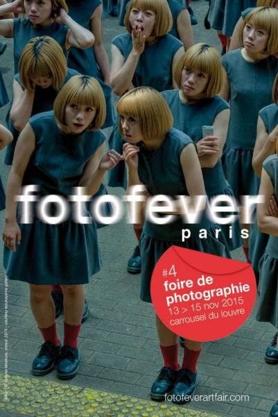 Affiche def fotofever FF15_AFFICHE copie.jpg