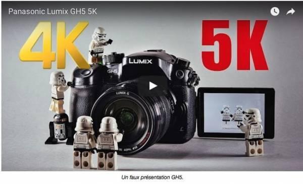 GH5.jpg