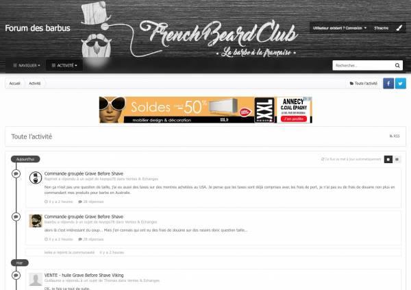forum-barbu.jpg