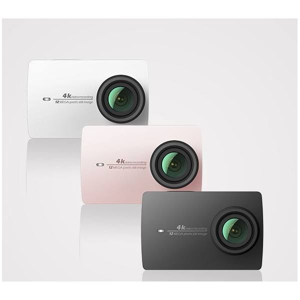 xiaomi-yi-v2-4k-action-camera.jpg
