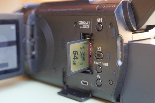 Sony-FDR-AX53_(15_sur_22).jpg