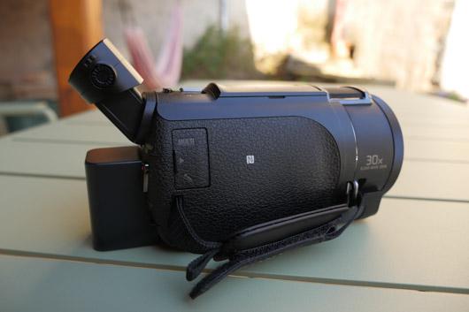 Sony-FDR-AX53_(3_sur_22).jpg