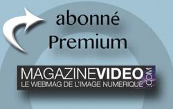 abonne_premium.jpg.jpg