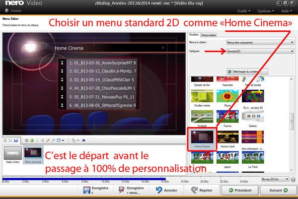 3b_Nero video 3.jpg