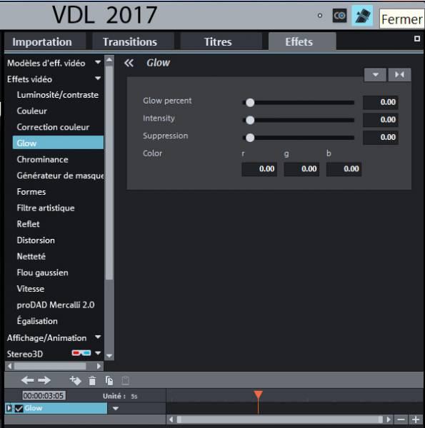 03_VDL2017 Effets vidéo_Glow.jpg