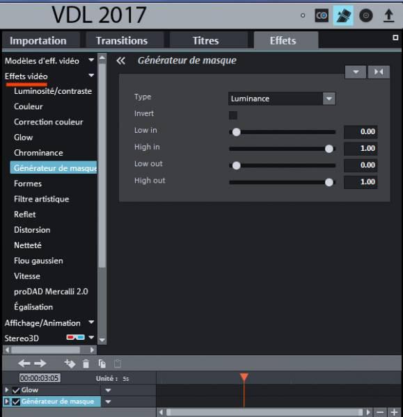 05_VDL2017 EffetsVidéo_GénérateurdeMasques.jpg
