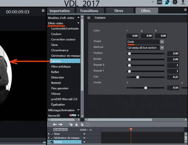 06_VDL2017 EffetsVidéo_Formes.jpg