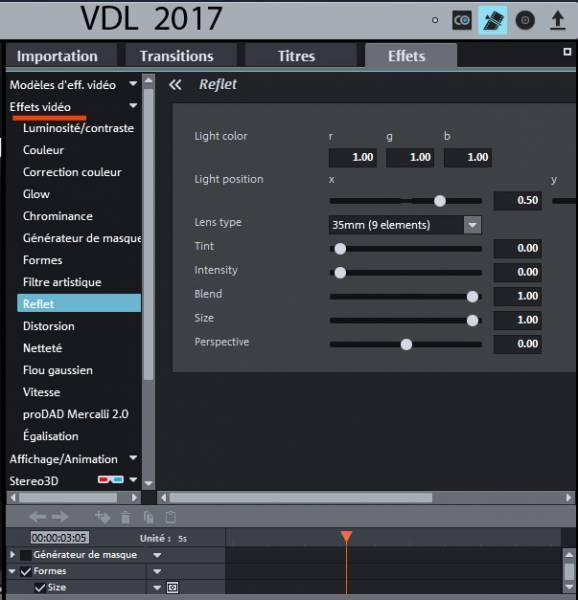 08_VDL2017 EffetsVideo-Reflet.jpg