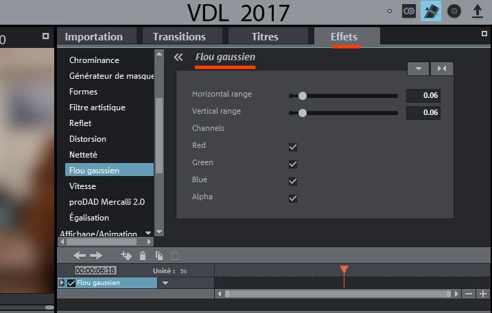 10_VDL2017 EffetsVideo-FlouGaussien.jpg