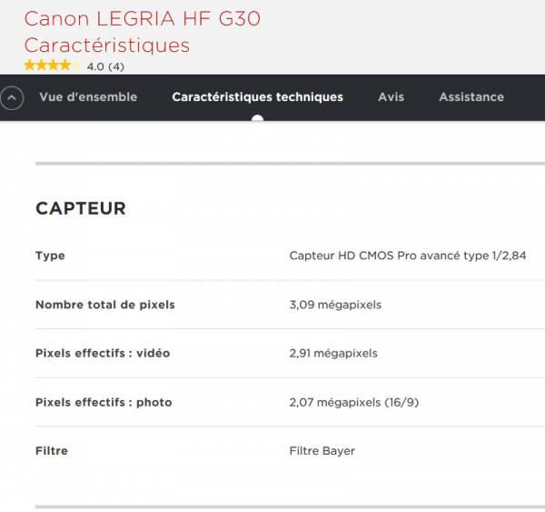 1_capteur Canon HF-G30.jpg