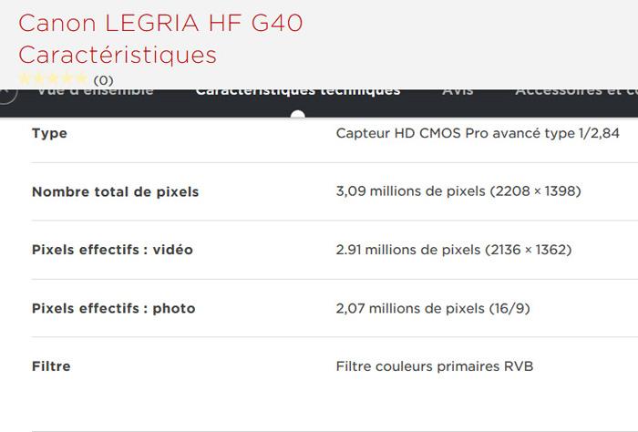 3_capteur Canon HF-G40.jpg