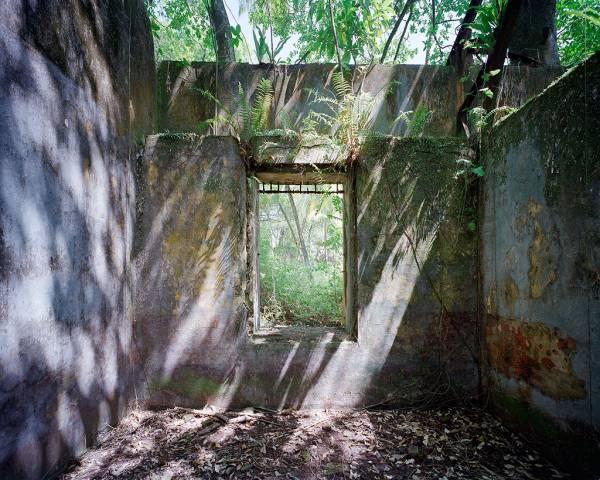 Bagne-de-Saint-Joseph,Chambre pour surveillant celibataire,-Iles-du-Salut,-Guyane--96x120.jpg