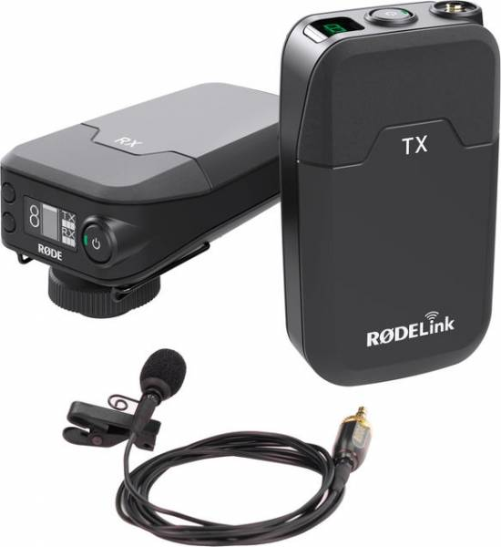 rode_rodlnk_fm_rodelink_wireless_filmmaker_kit_1115091.jpg