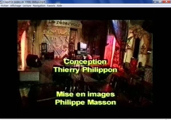 Philippe Masson 2.jpg