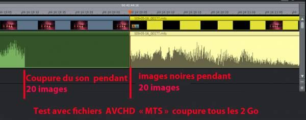 Coupure AVCHD à 2GO (2).jpg