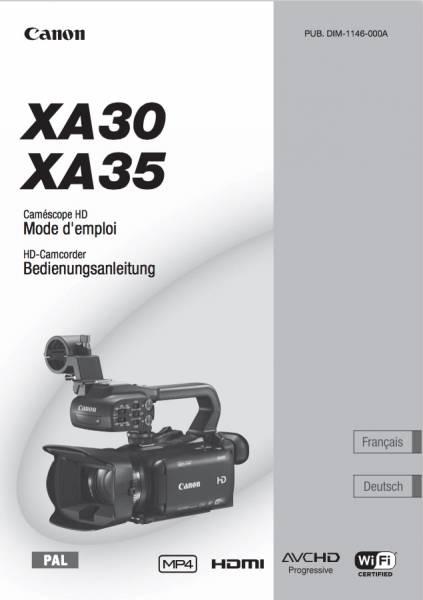 XA30-XA35.jpg