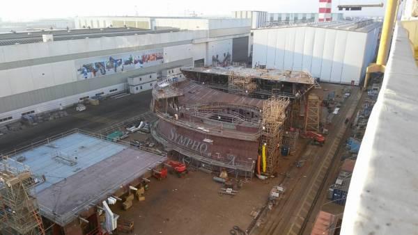 January 20 4 NAME - SYMPHOny of the Seas.jpg