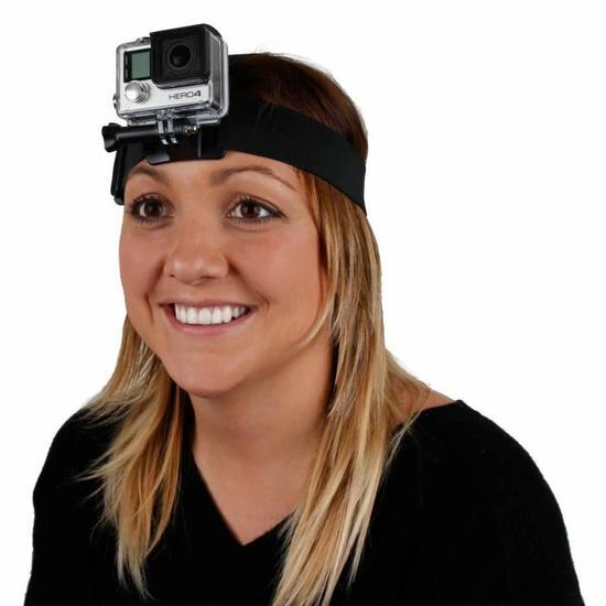 harnais-de-casque-pour-camera-gopro-4-hero-4.jpg