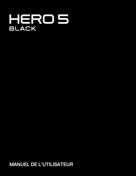 Capture d'écran 2017-02-05 à 09.30.09.jpg