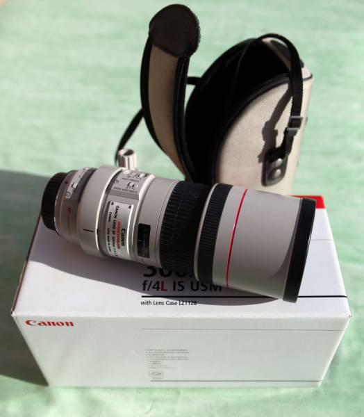 Canon-300-F4.jpg