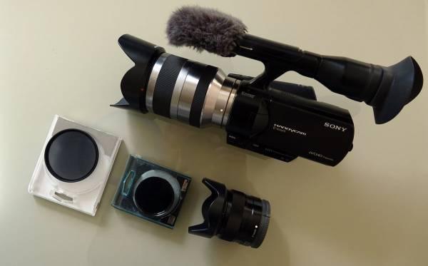 Sony-NEX-VG20.jpg