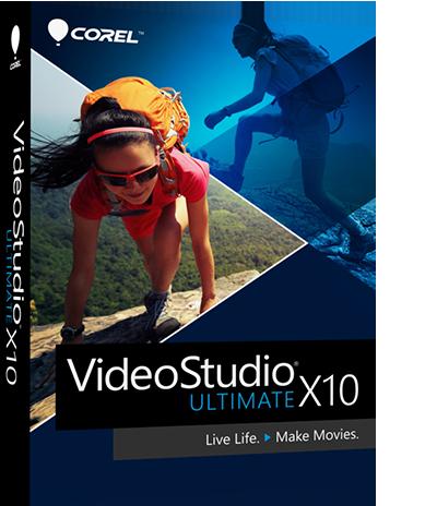 videostudio-ultimate-lt.png
