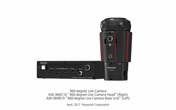 360d_Live_Camera_E.jpg