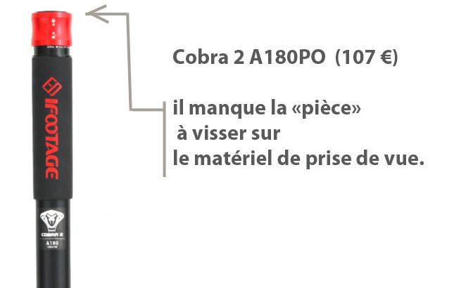 5904b3d370b0c_Cobra2A180PO.jpg.4c6ea7211d745d9fefc461e319253f63.jpg