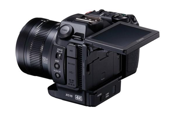 canon-XC15.jpg