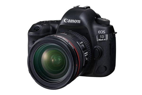 eos5D-mark-IV.jpg
