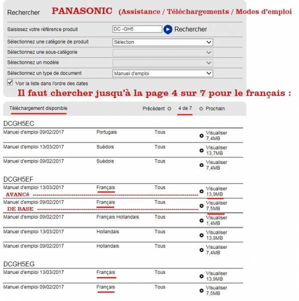 59243db37eca4_PanasonicMode-demploiGH5.thumb.jpg.7a74db60847569d69c4156a101211da4.jpg