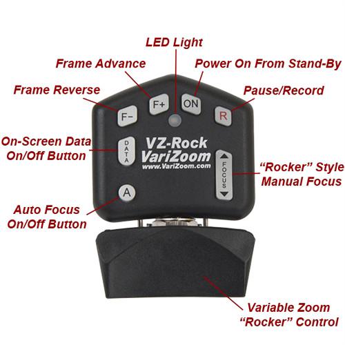 VariZoom VZRock + Sony PXW-X70.jpg