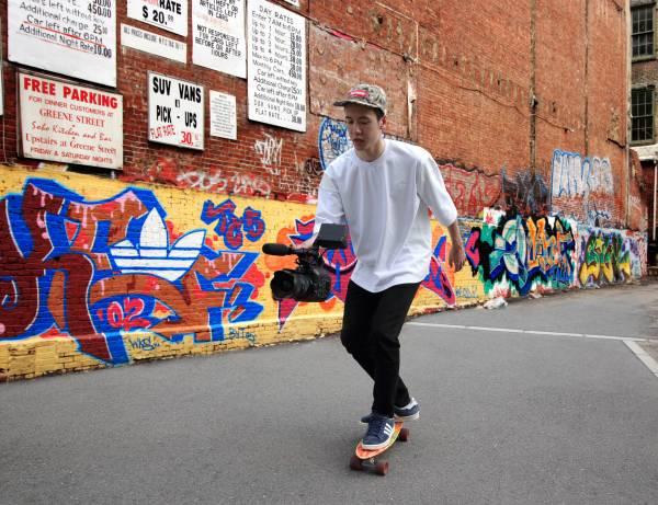 AU-EVA1_Skateboard_HR.jpg