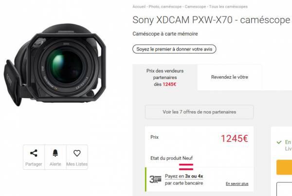 PXW-X70.thumb.jpg.2212c6773f5241fceb2eb6f999b69737.jpg