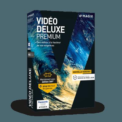video-deluxe-2017-premium-fr-400.png