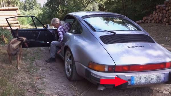 1_Porsche.thumb.jpg.d2c875c31ae0c4aa2754608e6a001eba.jpg