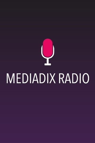 Application Mediadix Radio.jpg