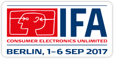 ifab2b_layout_images_logo.png