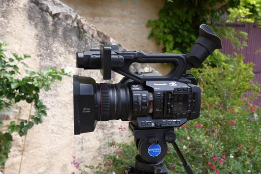 HC-X1-37.jpg