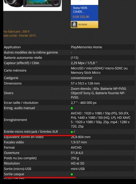 HDR-CX405.thumb.jpg.b940afc2239779a4e811522f7fafbca8.jpg
